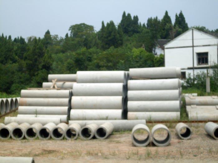 水泥管道制品2.jpg