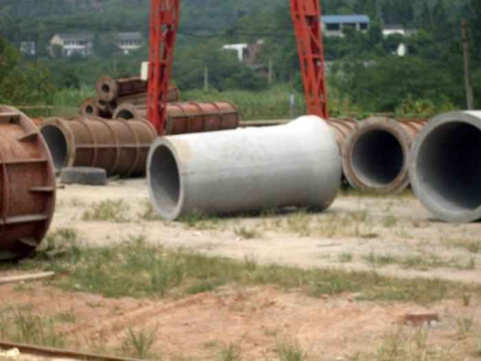 水泥管道制品5.jpg