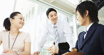 希望职校工商管理专业招生简章