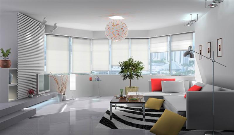 建筑装鉓高级设计师专业