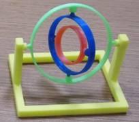 希望职校3D打印技术应用专业招生简章