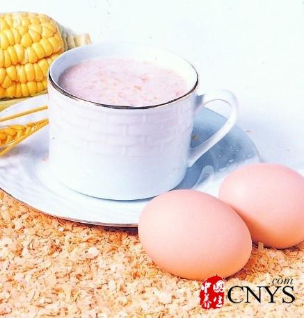 四款營養美味的燕麥減肥食譜