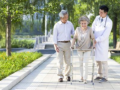 切记!老人性保健壮阳药使用有讲究
