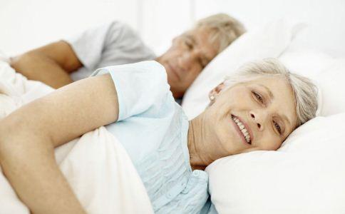 老人性生活 老人如何进行性生活 老人性生活原则
