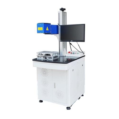 3D三维激光雕刻打标机优3.jpg