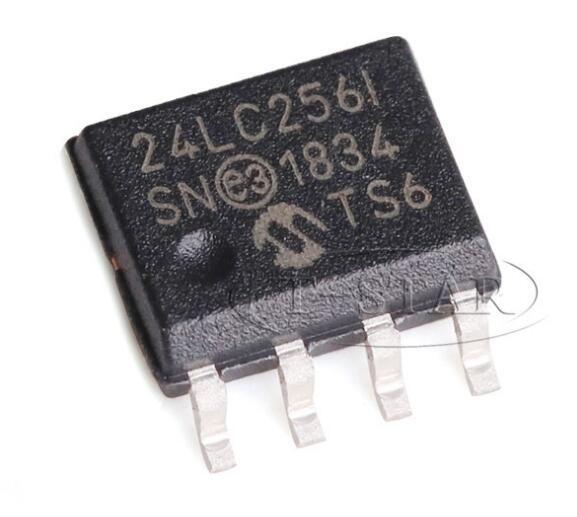 存储器贴片激光打标打码喷码.jpg