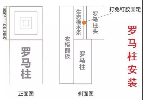 微信图片_20180721151151.jpg