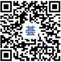 微信图片_20171122084551.png