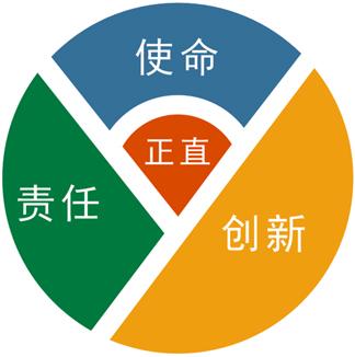 yuanjing_01.jpg