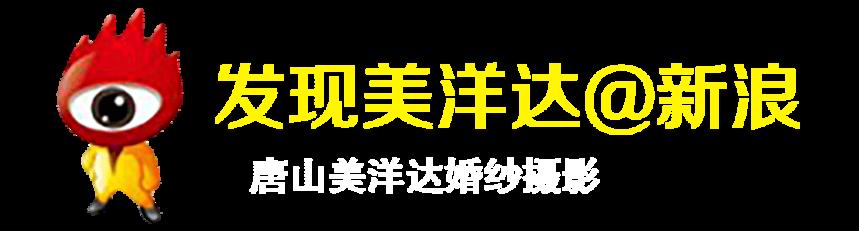 微信图片_20171017160640.png