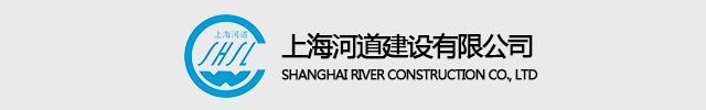 logo手机.png