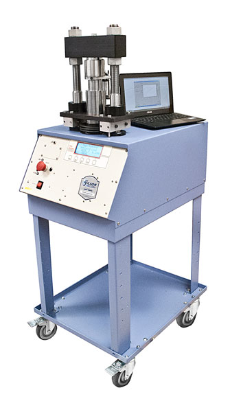 0009019_proppant-crush-test-system.jpeg