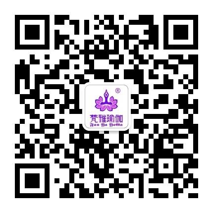 1515519268818740.jpg