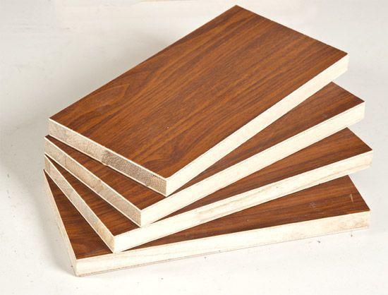 生態板材2.png
