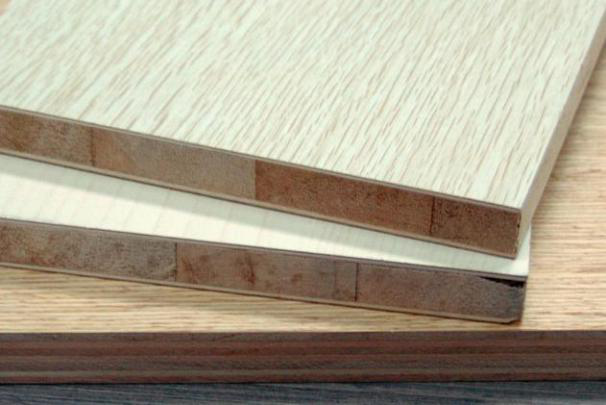 生態板材3.png