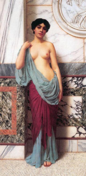 罗马妇女.jpg