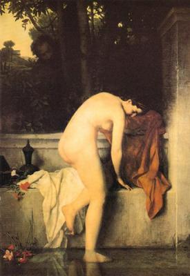 浴中的苏珊娜.png