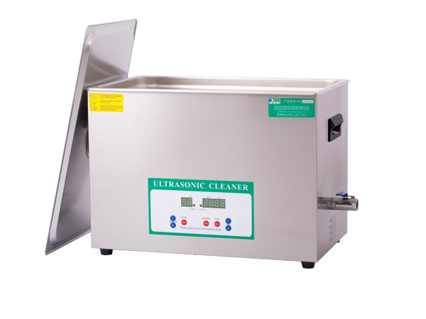 超声波清洗机DK-1030HTD 数码控制系列.jpg