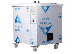工业超声波清洗机DK-7210D.jpg