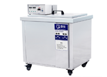 金科达G-12A大功率工业单槽超声波清洗机 五金零件汽修配件清洗设备.png