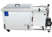 金科达G-360GL多功能大容量带过滤循环单槽式超声波清洗机135L.png