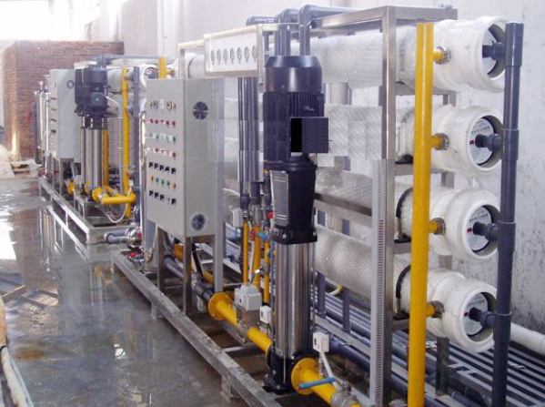 8T+EDI反渗透8T H Water Machine.png