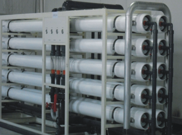 20T H纯水系统20T  H Water Purification System.png
