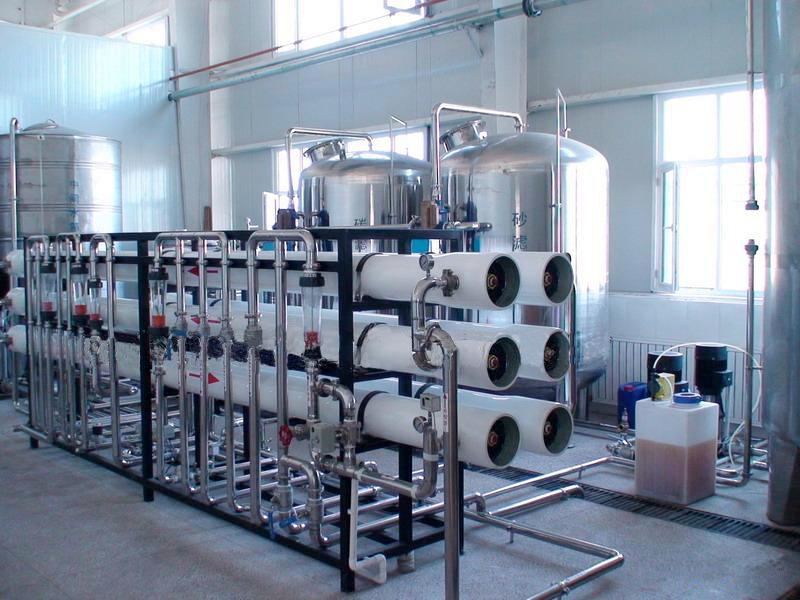KKD-RO反渗透系列纯水机.png