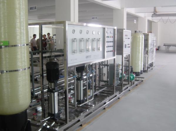 纯水机3T  H Water Machine.png