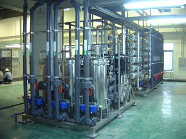 纯水机15T  H Water Machine.png