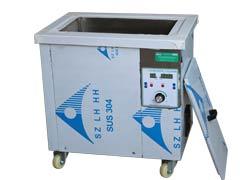 工业超声波清洗机DK-3610D.jpg
