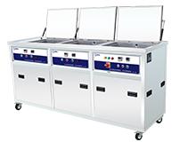 金科达G-3012电子行业多功能多槽式超声波清洗机可清洗五金零件玻璃.jpg