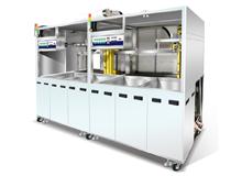 多槽四槽超声波清洗机大型工业级清洗机.png