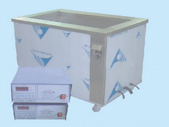 900W超声波清洗机 标准型超声波清洗机 超声波清洗设备.jpg