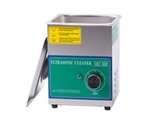 超声波清洗机DK-113T 机械控制不加热系列.jpg