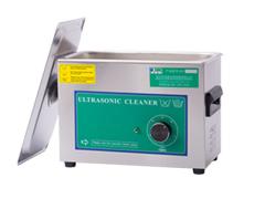 超声波清洗机DK-230T 机械控制不加温系列.jpg