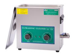超声波清洗机6.5L DK-360HT 机械控制带加热系列.jpg