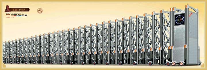 龙腾-精钢A1.jpg