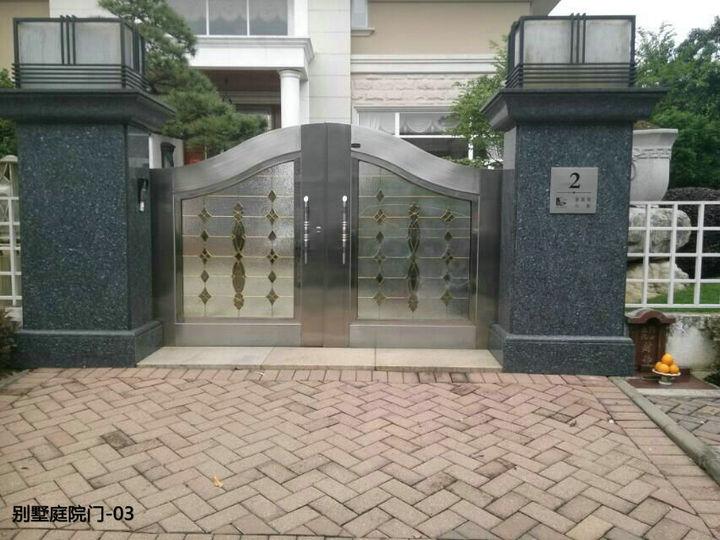 别墅庭院门-03.jpg