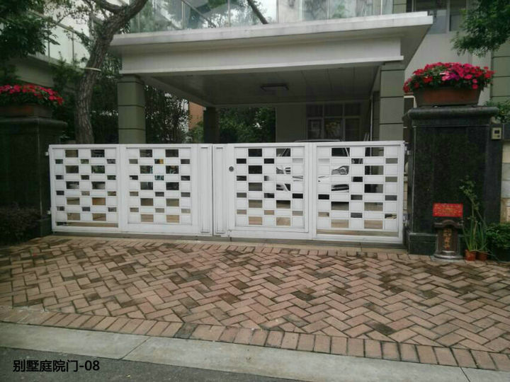 别墅庭院门-08.jpg
