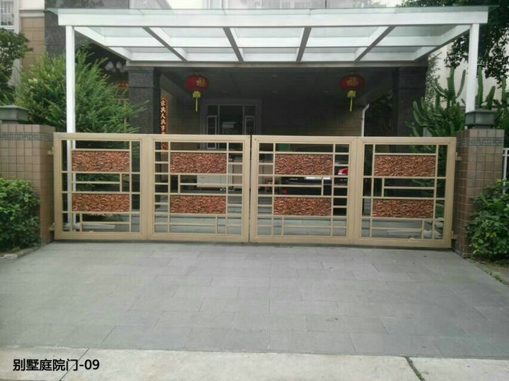 别墅庭院门-09.jpg