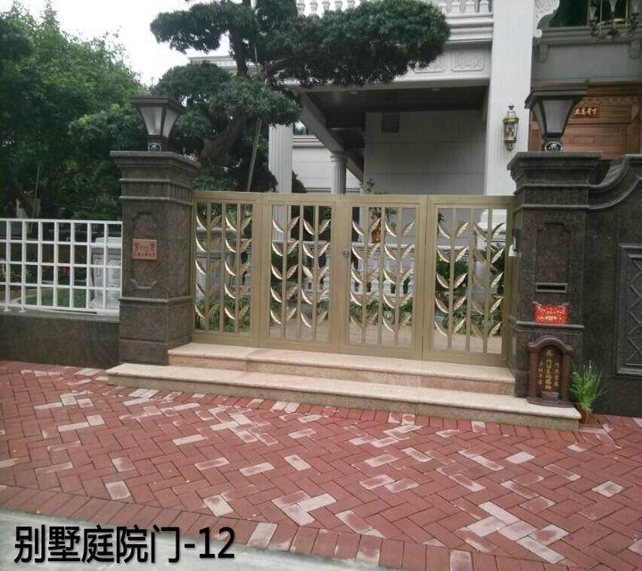 别墅庭院门-12.jpg