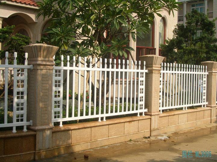 围栏 WL3095.jpg