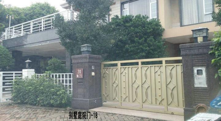 别墅庭院门-18.jpg