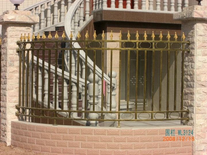 围栏 WL3124.jpg