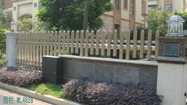 围栏 WL4828.jpg
