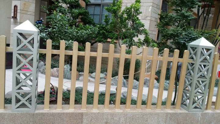 围栏 WL3315.jpg