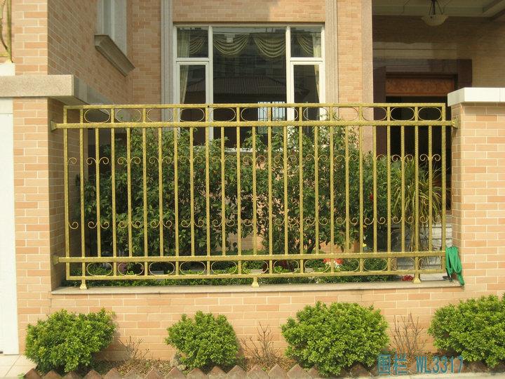 围栏 WL3317.jpg