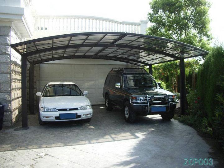 别墅雨棚 ZCP003.jpg
