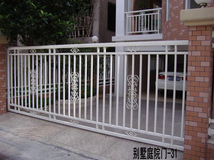 別墅庭院門31.jpg